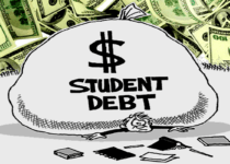 Student Loan Crisis Solutions