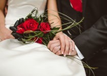 Student Loans Married Filing Separately or Jointly