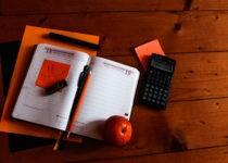 public service loan forgiveness calculator
