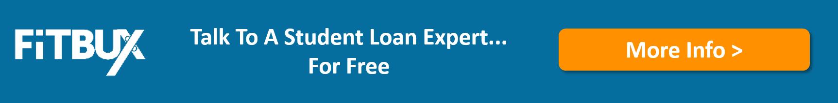 Expert Student Loan Planner