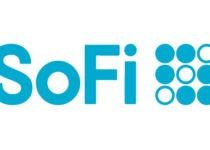 2019 SoFi Student Loan Refinance Review
